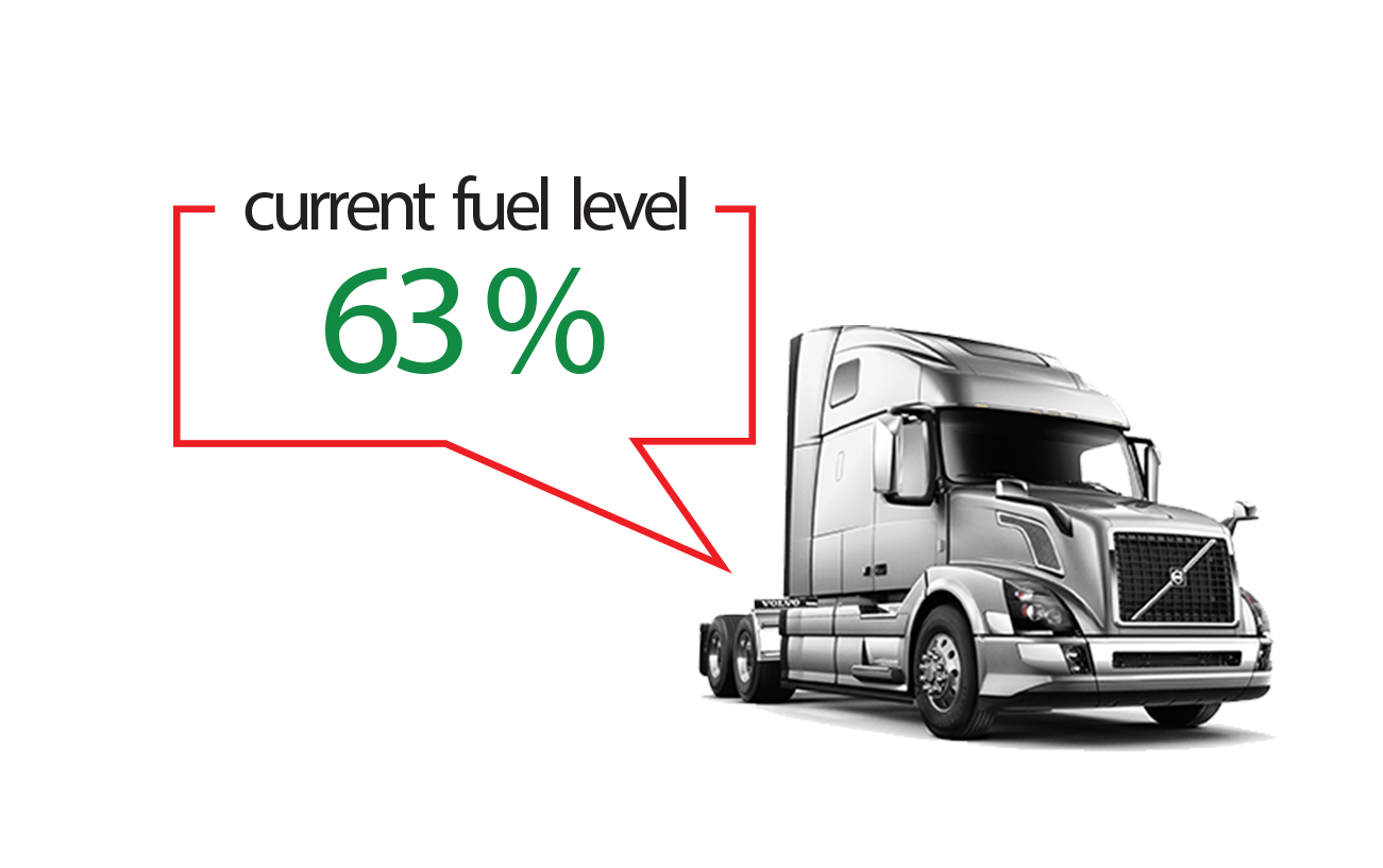 Fuel Theft Prevention And Management For Fleet Managers Freight Truck Pump The Demand Has Reached A Point Where It Is Almost Becoming Standard Requirement Any Manager Diesel